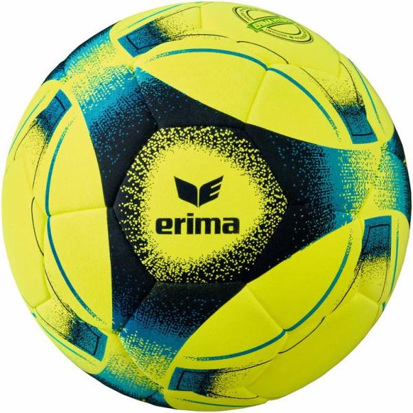 erima Hybrid Indoor Gr.4 (430g)