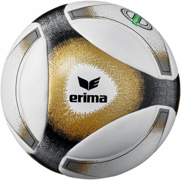 erima Hybrid Match Gr.5