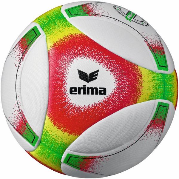 erima Hybrid Futsal Gr.4 (350g)