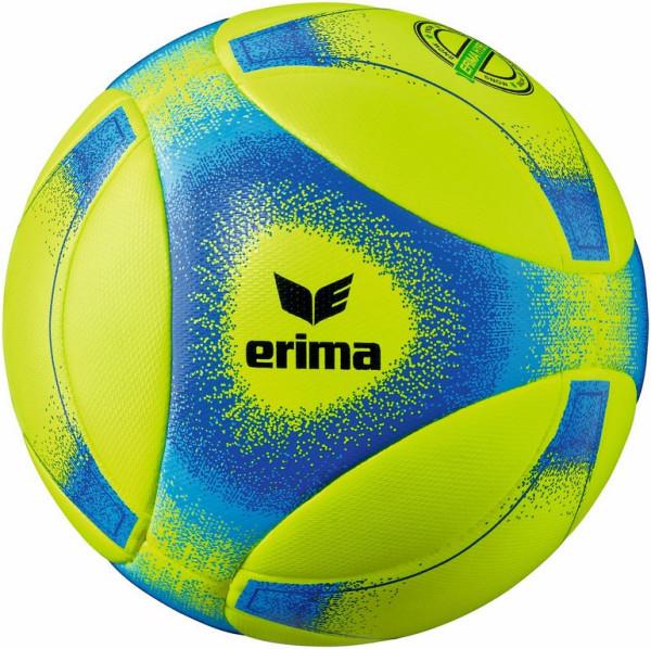 erima Hybrid Match Snow Gr.5