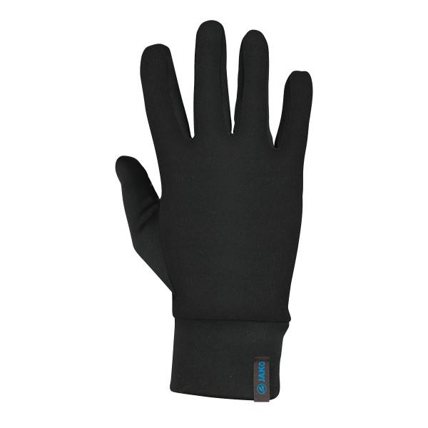 Feldspielerhandschuhe Funktion Warm (Initialen optional)
