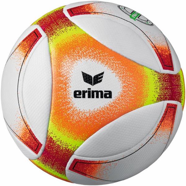erima Hybrid Futsal Gr.4 (310g)