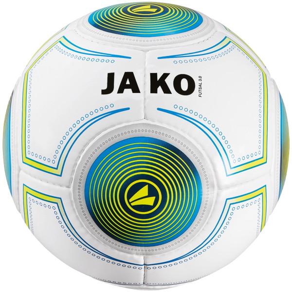 JAKO Ball Futsal 3.0 Gr.4 (420g)