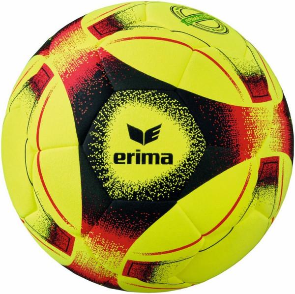 erima Hybrid Indoor Gr.4 (350g)