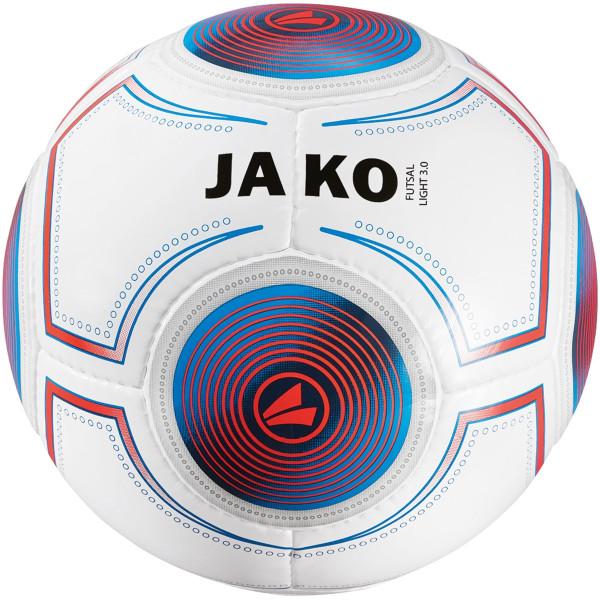 JAKO Ball Futsal Light 3.0 Gr.4 (360g)