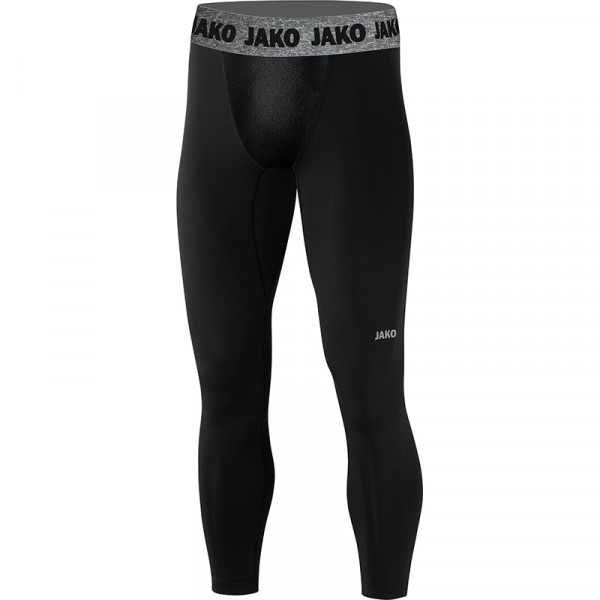 Long Tight Compression 2.0 (Initialen optional)