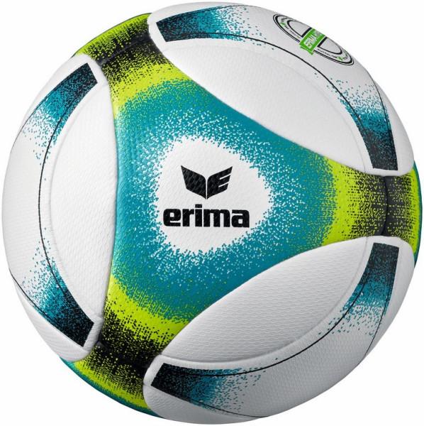 erima Hybrid Futsal Gr.4 ( 420g)